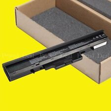 Battery For HP 530 Notebook PC FH546AA FH547AAR FH547AA FH548AA FH549AA FH550AA