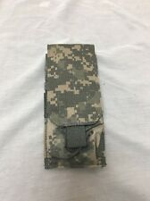 EAGLE Industries Rifle Mag Carbine Pouch ARMY UCP ACU Molle Core Rifleman