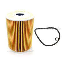 263203CKB0 Oil Filter For Hyundai Genesis Sedan : DH