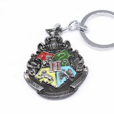 Keychain / Porte-clés - Harry Potter: Hogwarts School of Witchcraft and Wizardry