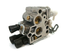CARBURETOR Carb Carby for Zama C1T-S195 C1TS195 Hedge Trimmer Clippers Cutters