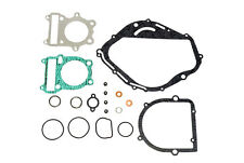 Suzuki DR250 SP250  Engine Gaskets Set New Reproduction CI-SP250GS
