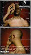 """LACUNA COIL """"Karmacode"""" (CD) 2006 NEUF"""