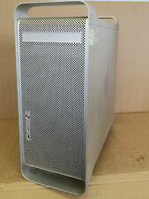 Apple Mac Pro G5 - 2 X 970fx 1.80GHz 256MB sin disco duro PC de escritorio R9600XT