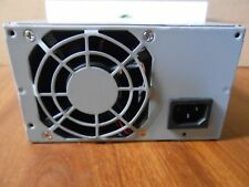 HP 0950-3302 SURESTORE JUKEBOX  250W POWER SUPPLY. 100-240V 47HZ-63HZ AUTORANGE