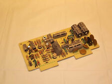 Accuphase P-250 Amplifier Original Board  Part # 115-0043-03