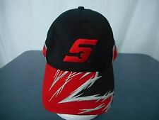 Snap-on Tools Cap Hat  by K Products