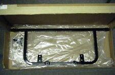 ARCTIC CAT ATV MRP CARGO BOX QUICK RELEASE KIT PART NO. 0436-498