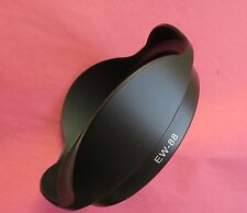 EW-88 Lens Hood for Canon EF 16-35mm f/2.8L II USM