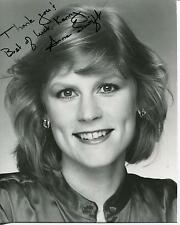 ANNE SWIFT SIX DEGREES OF SEPARATION LAW & ORDER ACTRESS SIGNED PHOTO AUTOGRAPH