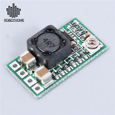 Mini DC-DC 12-24V To 5V 3A Adjustable Step Down Module Buck Converter 97.5%