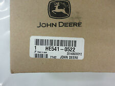 JOHN DEERE Ignition Coil Kit HE541-0522 318 P218G 420 P220G F910 F930