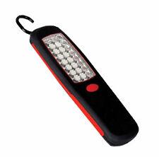 24 LED Long Magnetic Bar Grib Work Light