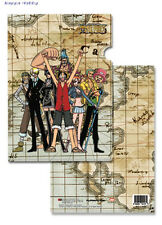 GE Animation One Piece: GE4107 One Piece Group File Folder