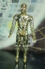 1977 Star Wars Vintage Kenner C-3PO (See-Threepio) A New Hope