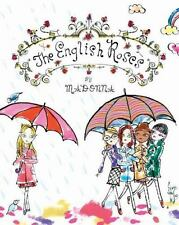 The English Roses, Madonna, 0670036781, Book, Acceptable