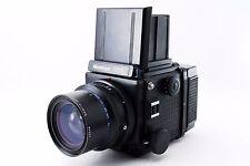 Excellent++ Mamiya RZ67 Pro Medium Format Sekor Z 65mm f/4 from Japan 175408