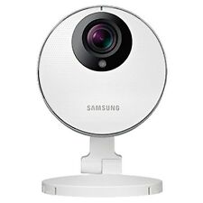 Samsung SmartCam HD Pro 1080p WiFi Camera