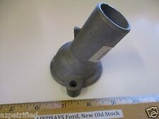 "FORD 1982/89 THUNDERBIRD, MUSTANG & OTHERS 6 CYL. 3.8 L ""CONNECTOR"" WATER NOS"