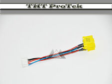 DC Jack Powerbuchse Strombuchse IBM Lenovo Thinkpad T61 version 14.1''  XGA