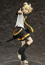 MAX Factory Character Vocal Series 02 VOCALOID Len Kagamine Tony Ver. Figure
