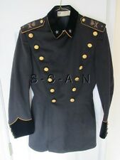 WWII Italian Royal Army Artillery Officer Dress Uniform- Jacket Dated 1936-