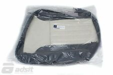 New Mercedes Benz 2007-12 GL Rear Right Seat Backrest Cover *1649204003 1B55