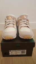 """Adidas Men's EQT Support 93 """"ODDITY LUXE"""" Size 7.0"""