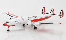 """HL9016 Lockheed EC-121K US NAVY """"Project Magnet"""" 1963, Hobbymaster 1:200,NEU&"""