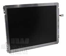 "LB121S02-A2, LG Philips 12"" LCD Panel for IBM 4840-563"