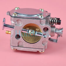 USA CARBURETOR For HUSQVARNA HUSKY 61 266 268 272 272XP CHAINSAW CARB