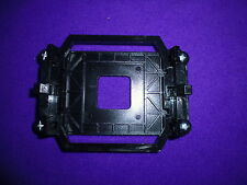 AMD CPU Motherboard Mounting Retention Bracket & Base for AMD AM2 AM3 940 FM1/2