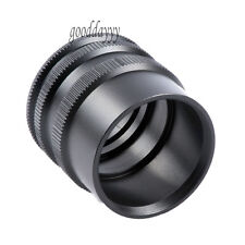 Macro Extension Tube Ring for M42 42mm screw mount for SLR&DSLR NEW