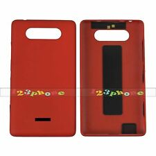 REAR BACK DOOR HOUSING BATTERY COVER CASE FOR NOKIA LUMIA 820
