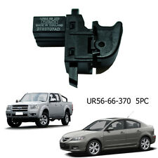 Ur5666370 Genuine 06-11 Windows Lifter Switch Mazda Bt50 Mazda 3 Ford Ranger