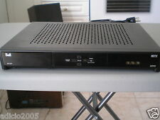 Bell 6131 HD (high Definition) Satellite receiver with remote