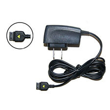 REPLACEMENT AC WALL HOME CHARGER FOR SAMSUNG SCH-U430 R450 M300