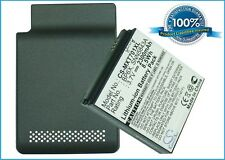 3.7V battery for MOTOROLA SNN5843A, SNN5843, BP6X Li-ion NEW