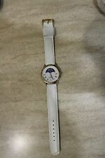 Gorgeous PEUGEOT  Moon Phase  Quartz Men's Watch