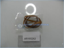 Epson Stylus Photo 1290  - Courroie tàªte Impression / Printhead Belt /