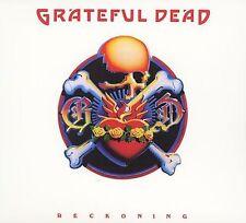 Reckoning, GRATEFUL DEAD, Good