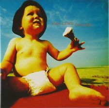 CD - The Cure - Galore (The Singles 1987-1997) - #A1481