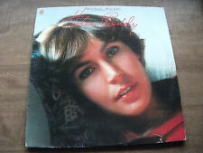 Lp-HELEN REDDY-Music, Music-1976-I Can't Hear You No More