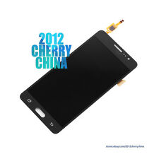 For Samsung Galaxy On5 SM-G550FY G550T1 G5500 LCD Display Touch Screen Digitizer