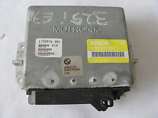 Calculateur ECU BOSCH 0261200380 BMW E30 325i