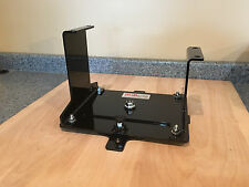 Big Twin, HD, Engine Stand with, 8 Position Locking Rotating Base