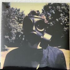 Steven Wilson - Insurgentes / Doppel-LP (KSCOPE808)