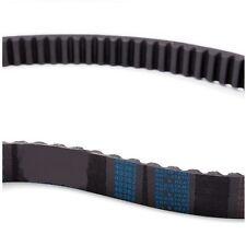 VS55X16X1400 Variable Speed V Vee Belt