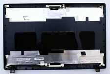 New and original Acer Aspire 5251 5551 5741 5741G LED back cover 60.PW002.003