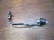 KDX 220 KAWASAKI  1998 KDX 220 1998 IGNITION COIL